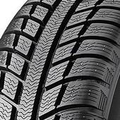 Michelin : Pneu Michelin Alpin A3 155/65 R14 75t