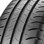 Michelin : Pneu Michelin Energy Saver 195/65 R15 91t G1