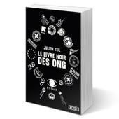 Le Livre Noir Des Ong de Teil Julien