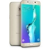 Samsung Galaxy S6 Edge Plus 4G Double SIM