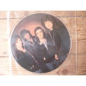 Okey Cokey / Get Down And Get With It . Picturedisc - Slade