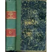 Oeuvres De Jean Racine Precedees D'une Notice Sur Sa Vie Et Ses Ouvrages Par L.S. Auger de jean racine