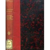 Memoires De Deux Jeunes Mariees, Une Fille D'eve (Scenes De La Vie Privee) de honor� de balzac