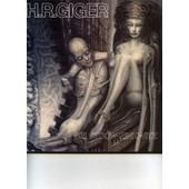 H R Giger Bei Sydow-Zirkwitz de giger h.r.