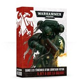 Warhammer 40 000 Livre De R�gles de Games Workshop
