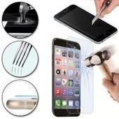 Apple Iphone 6s Plus: 1 Film De Protection D'�cran Verre Tremp�