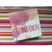 Celine Dion - La Collection - Coffret 6 Disques