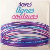 Sons Lignes Couleurs - Fontanel Brassart
