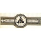 Neuhauss Schlosspark