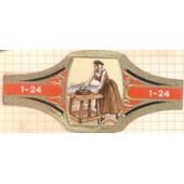 Capote Costumes Francais 13