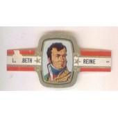Reine Elisabeth Serie Marechaux N� 5 Marmont 1809