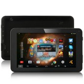 Tablette PC tactile IPS 7