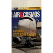 Air Et Cosmos 2406