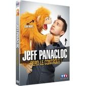 Jeff Panacloc Perd Le Contr�le !