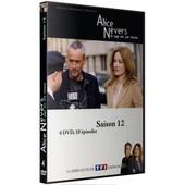 Alice Nevers : Le Juge Est Une Femme - Saison 12 de Mathias Gavarry