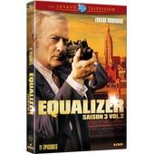 Equalizer - Saison 3 - Vol. 2 de Jonathan Perry