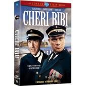 Ch�ri-Bibi - L'int�grale de Jean Pignol