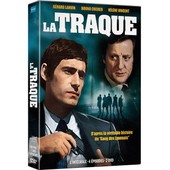 La Traque - L'int�grale de Philippe Lefebvre