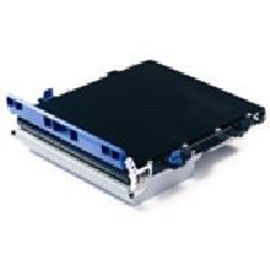 Oki - Courroie De Transfert De L'imprimante - Pour Oki Mc350, Mc360; C3300n, 3400n, 3450n, 3520 Mfp, 3530 Mfp, 3600n