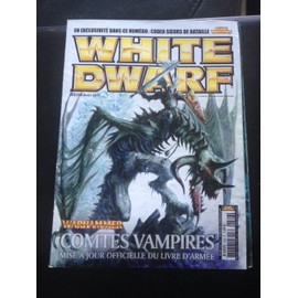 White Dwarf 208