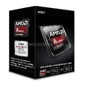 AMD s�rie A6 A6-6400K - 3.9 GHz