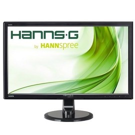 HANNS.G HS243HPB - �cran LED