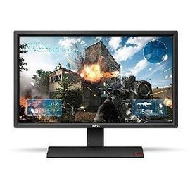 BenQ RL2755HM - Monitor LED