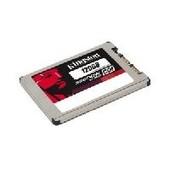 Kingston SSDNow KC380 - Disque SSD