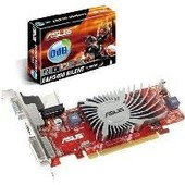 Asus ati hd 5450 1024mo carte graphique