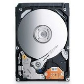Disque dur interne 500Go Toshiba MQ Series 2.5