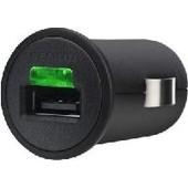 Mini universal usb car charger accessoires audio video