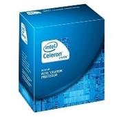 Intel Pentium G2030 - 3 GHz