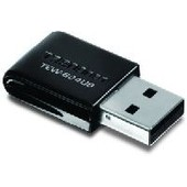 300MBPS WIRELESS USB ADAPTER