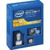 Intel Core i7 5930K - 3.5 GHz