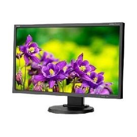 Monitor Multisync LCD E243WMi 60,96cm (24