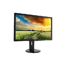 Acer XB270HA - �cran LED