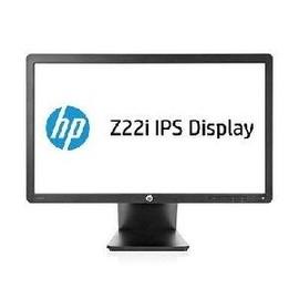 HP Z Display Z22i - Monitor LED