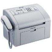 Samsung SF 760P Monochrome Laser - Fax / copiadora / imprimante / scanner