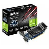 ASUS GT610-SL-1GD3-L - Carte graphique