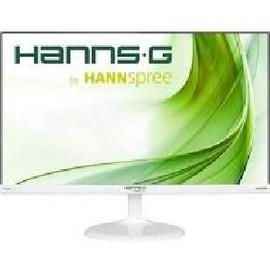 HANNS.G HS246HFW - �cran LED