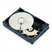 Intenso 6513123 4TB 7200rpm SATA3 3.5