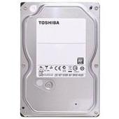 Toshiba E300 - Disque dur
