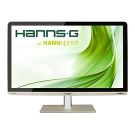Hannspree HQ271HPG - �cran LED