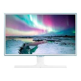 Samsung SE370 Series S24E370DL - �cran LED