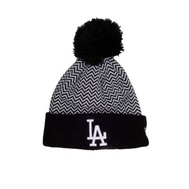 Bonnet Los Angeles Dodgers New Era