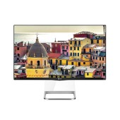 LG 24MP77HM-P - �cran LED