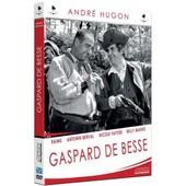 Gaspard De Besse de Andr� Hugon