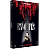 Les Envo�t�s - Blu-Ray de John Schlesinger