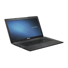 ASUS P2710JF T4055G