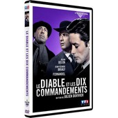 Le Diable Et Les 10 Commandements de Julien Duvivier